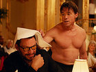Швеция пошлет на «Оскар» каннский «Квадрат»