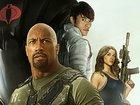 Студия Paramount объявила график будущих релизов