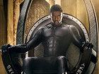 Вышел первый тизер-трейлер фильма «Черная Пантера» от Marvel Studios