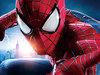 «Человек-паук»: Шорт-лист актеров и мультфильм на подходе
