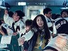 А зомби здесь тихие: Как в Азии снимают фильмы про мертвецов