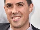Sony зовет режиссера «Разлома Сан-Андреас» в свой проект