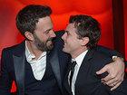 Семейные узы: 40важнейших братьев исестер современного кино