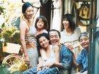 Лауреат Канн собрал в Японии больше фильма Спилберга