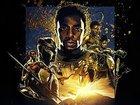 Рецензии на«Черную Пантеру»: Лучший фильм студии Marvel