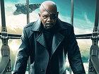 Сэмюэл Л. Джексон вернется к образу Ника Фьюри в «Капитане Марвел»