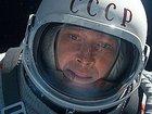 Фонд кино решит судьбу фильмов «Салют-7» и «Время первых»
