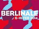 25 самых интересных фильмов 64-го Берлинского фестиваля
