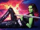 Мировой бокс-офис: «Стражи Галактики 2» начинают и выигрывают