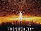 Студия Fox официально запустила «День независимости 2»