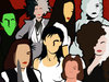 Женщины не в себе: Главные злодейки в кинематографе