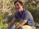 Трейлер фильма «Точка отрыва»: Джонни Ноксвил снова чудачит