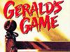 Экранизация «Игры Джералда» переехала на Netflix
