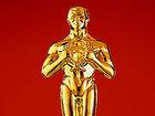 Стив Мартин и Анджелина Джоли убедили «Оскар»