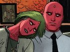 Они не спасают мир: 10 нетипичных историй про супергероев