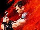 Слух недели: Мэтт Дэймон появится втретьем «Торе» вобразе Локи