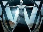 Трейлер сериала «Мир Дикого Запада»: Восстание машин