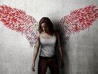 Трейлер фильма «Мята»: Дженнифер Гарнер и кровавая месть