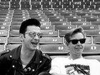 Гид по Beat Weekend: Скейтбордистки, Depeche Mode и рабы Instagram