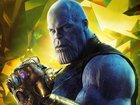 «Мстители: Война бесконечности»: Что это было и что нас ждет дальше?