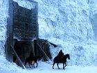 Рейтинг стен изкино исериалов: От«Игры престолов» до«Звездной пыли»