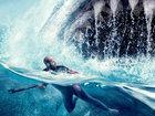 Американский бокс-офис: Акула съела Тома Круза