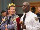 Канал NBC выпустит шестой сезон сериала «Бруклин 9-9»