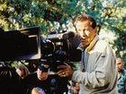 «Индустрия кино» говорит о соотечественниках