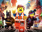 Режиссер «Троллей» возглавил сиквел «Лего. Фильма»