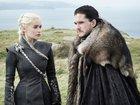 Восьмой сезон «Игры престолов» выйдет не раньше мая 2019-го
