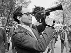 Как это смотреть: Фильмы Жан-Люка Годара, «первого философа» кино