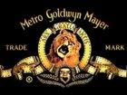 Реструктуризация студии MGM завершена
