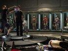 «Кино Экспо 2012»: Железный Человек, Тор, Оз и проекты Pixar