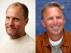 Кевин Костнер и Вуди Харрельсон начнут охоту за Бонни и Клайдом