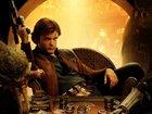 «Хан Соло»: Космический вестерн о главном контрабандисте галактики
