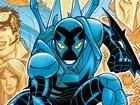 Студия Warner начала работу над адаптацией комиксов «Синий Жук»