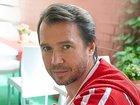 Евгений Миронов сравнил скандал вокруг «Матильды» с шоу «Дом-2»