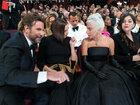 «Эх, Гага, Гага, что ж ты натворила»: Россияне устроили флешмоб в Instagram Леди Гага