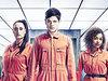 Сериал «Плохие» все же перезапустят на американском телевидении
