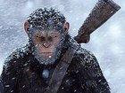 Появился новый трейлер фильма «Планета обезьян: Война»