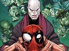 Суперзлодей Хамелеон может появиться в сиквеле «Человека-паука»