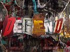 Студия Marvel показала новые ролики своих сериалов на Comic-Con