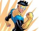 Супергеройский комикс от автора «Ходячих мертвецов» станет мультсериалом
