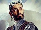 Звезда «Изгоя-один» сыграет Гамлета для Netflix