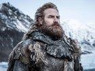 Восьмой сезон «Игры престолов» выйдет в первой половине 2019 года