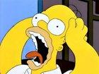 Сценарист «Симпсонов» обнаружил ошибку в старом эпизоде мультсериала