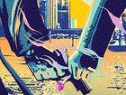 Азиатские трейлеры: Перезапуск «Светлого будущего», Джек Ма и Салман Кхан