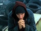 Панчи и флекс: Краткая история хип-хопа в 20 фильмах