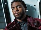 Звезда «Черной Пантеры» снимется в экшен-триллере «17 мостов»