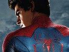 Будущее Человека-паука туманно